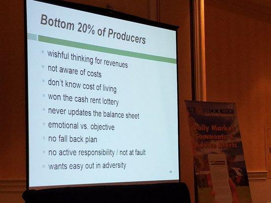 Bottom 20 Percent of Farmers.jpg