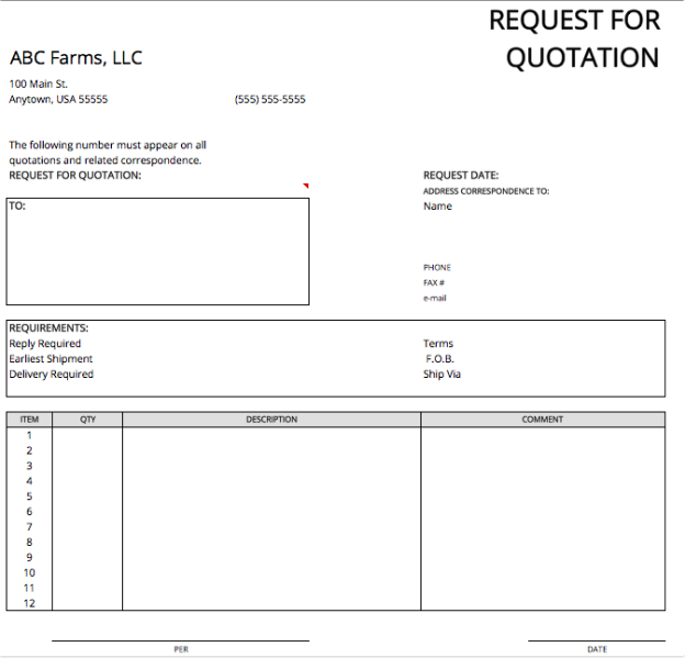 Farm Cost Cutting - Reqest for Quote Form.png