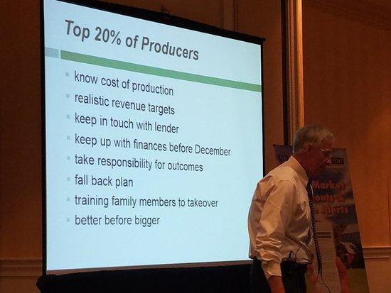 Top 20 Percent of Farmers.jpg